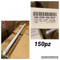ONR-DMAP-ASN-65HF Balance