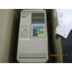 OMRON 3G3FV-A4015-CE 1,5KW