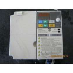 OMRON 3G3MV-A4040
