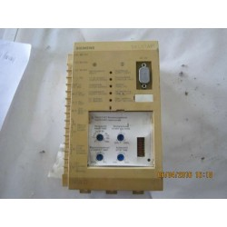 SIEMENS 3RW2920-1BC05
