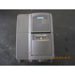 SIEMENS 6SE6420-24022-2BA1