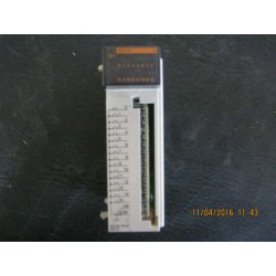 OMRON CQM1-ID212