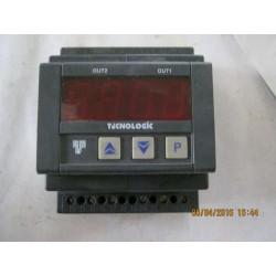 TECNOLOGIC THP35 ADRR