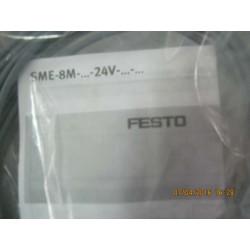 FESTO SME-8M