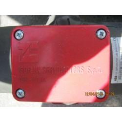 ABB IEC 60034-1