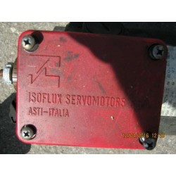 ABB SC27531