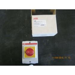ABB 1SCA022389R6880