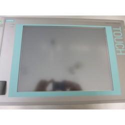 Siemens Simatic PC 677 6AV7803-0BC20-1AA0