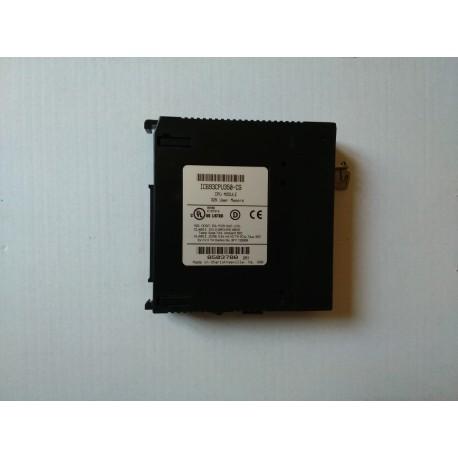 IC693CPU350-CG