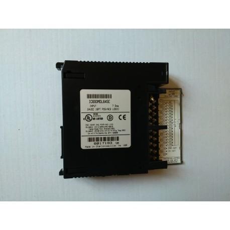 IC693MDL645E