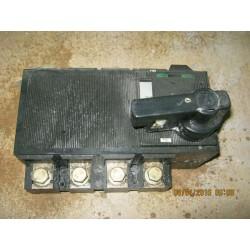 MERLIN GERIN IEC 947-3