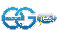 Eg Yes Automazioni Shop - Vendita materiale elettrico e elettronico